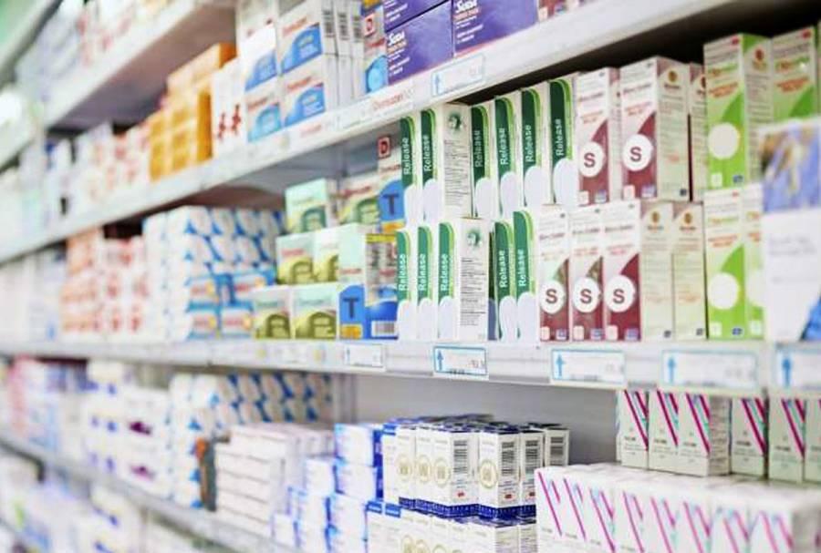 Insabi, Unops y farmacéuticas buscan resolver falta de medicamentos
