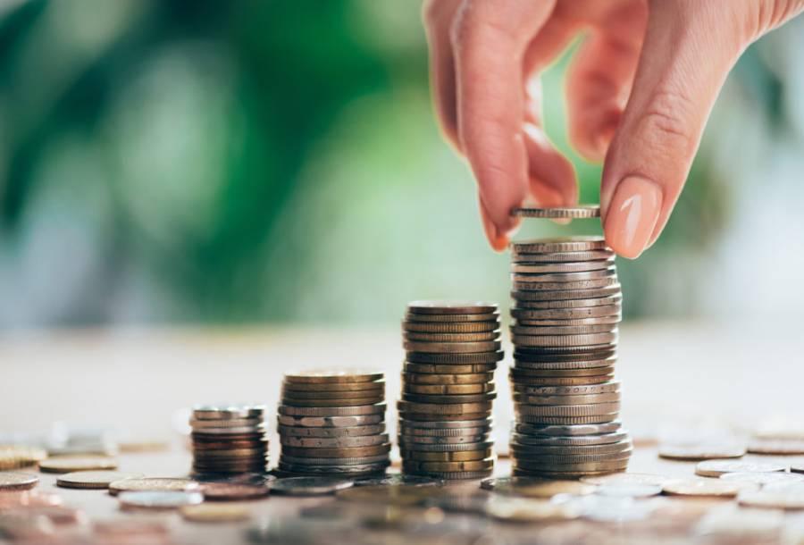 ¿Cómo lograr la independencia financiera a través de la educación?