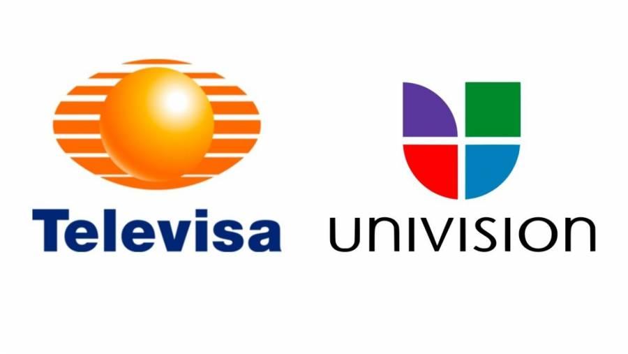 IFT aprueba fusión de Televisa y Univision