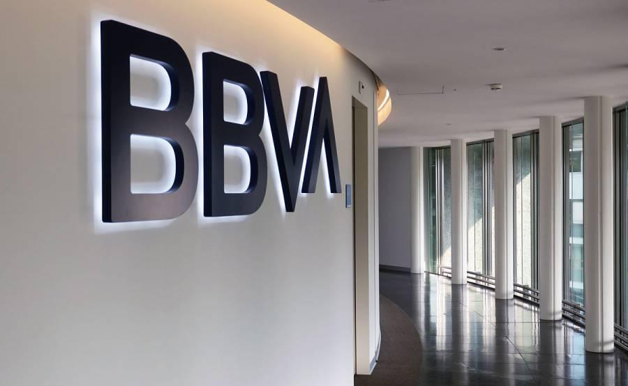 CNBV solicita a BBVA México información precisa sobre falla en servicio