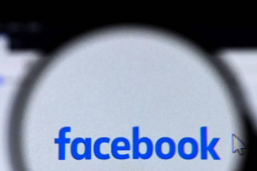 Rusia multa a Facebook y Twitter por no retirar contenido antes de elecciones