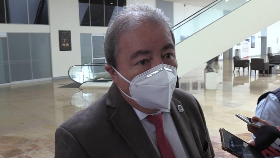 Investigan secuestro de 20 migrantes en un hotel de San Luis Potosí