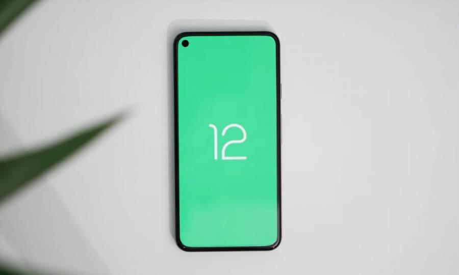Lo que debes saber sobre el lanzamiento del sistema operativo Android 12