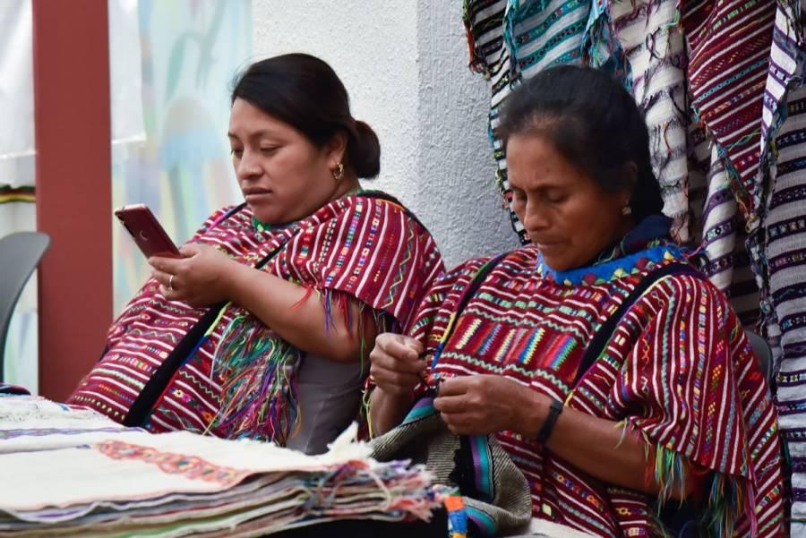SCJN actualizará protocolo de derechos de indígenas
