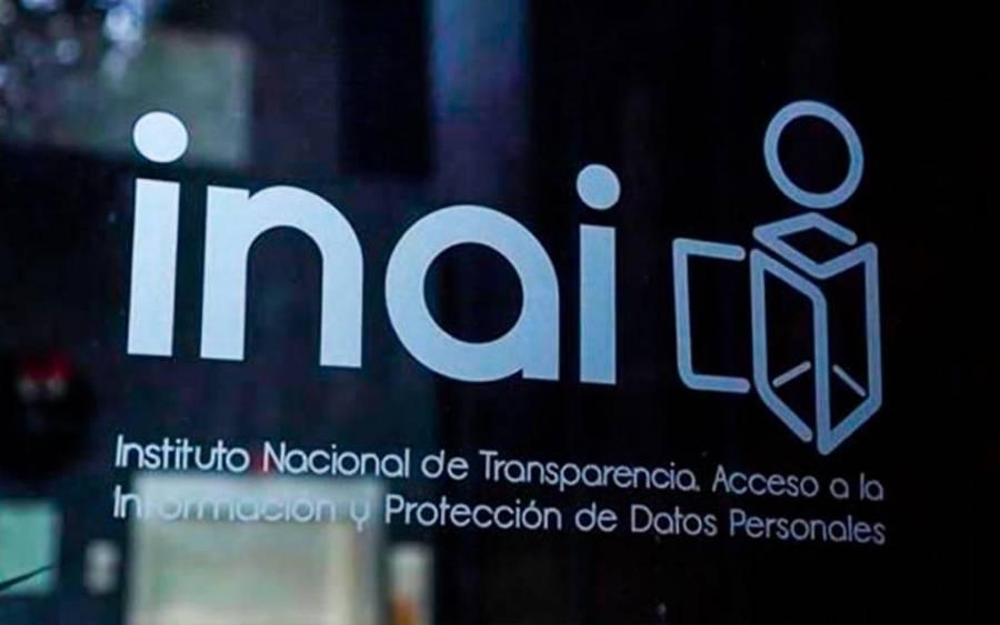 Conmemora INAI 211 aniversario de inicio de Independencia de México