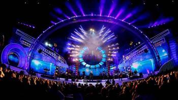 Por segundo año consecutivo, suspenden festival de Viña del Mar
