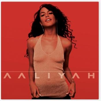 Reestrenan tercer disco de la estrella Aaliyah, uno de los mejores del R&B