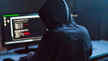 ¿Qué es el Threat Hunting? la estrategia de cacería de hackers y ciberataques