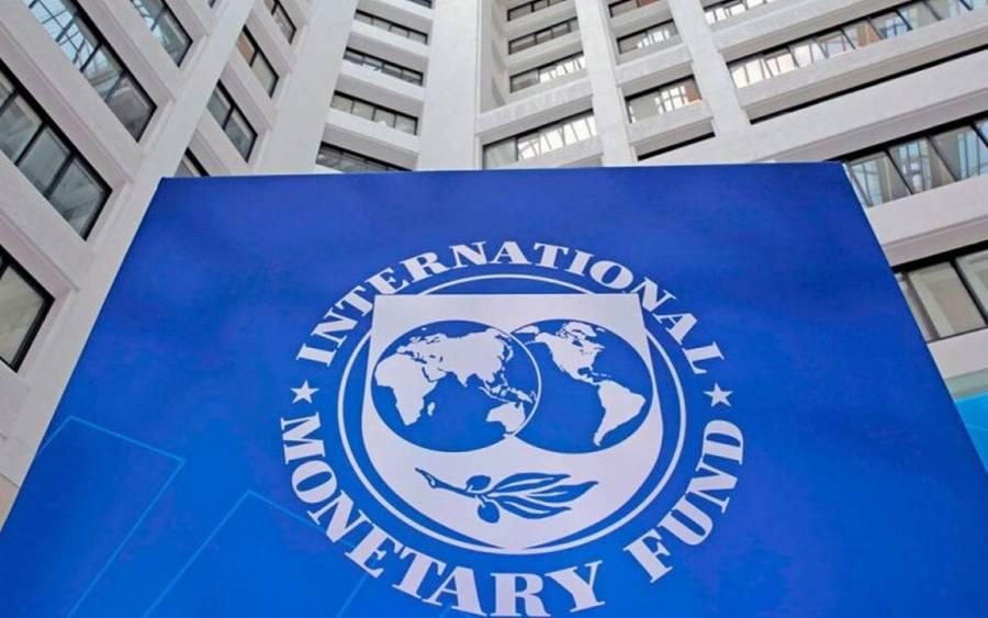 El FMI reafirma su compromiso con lograr un acuerdo con Argentina