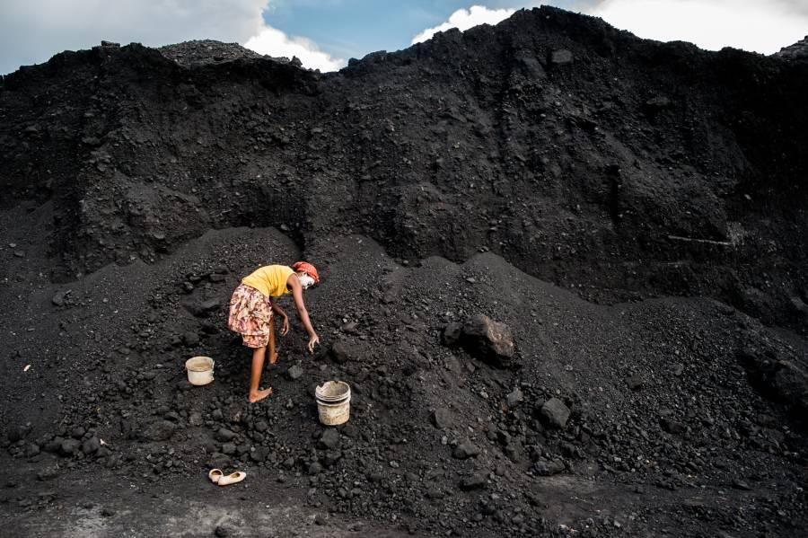 Piden investigar trabajo infantil en minas de carbón de Coahuila