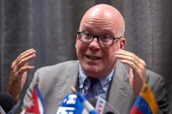 AMLO se equivoca si cree que resistencia cubana se rendirá ante régimen de la Isla, dicen