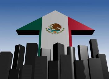 Fitch Ratings sube pronóstico de crecimiento de México a 5.9% en 2021