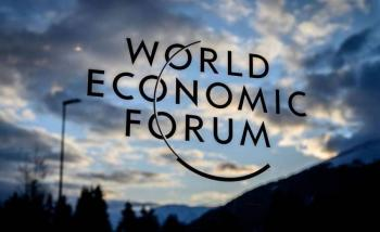 Foro Económico Mundial regresará a Davos en 2022