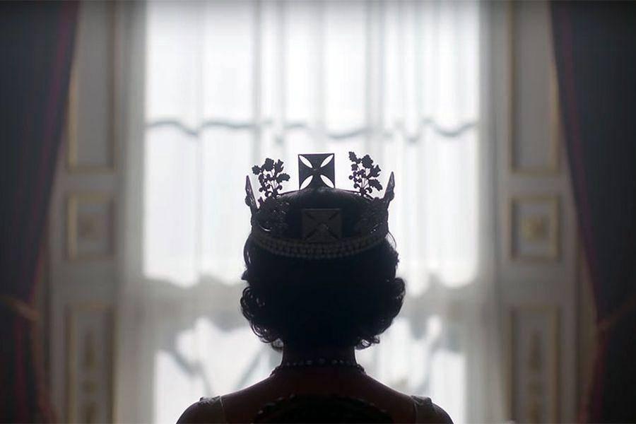 Netflix quiere hacer historia en los premios Emmy con