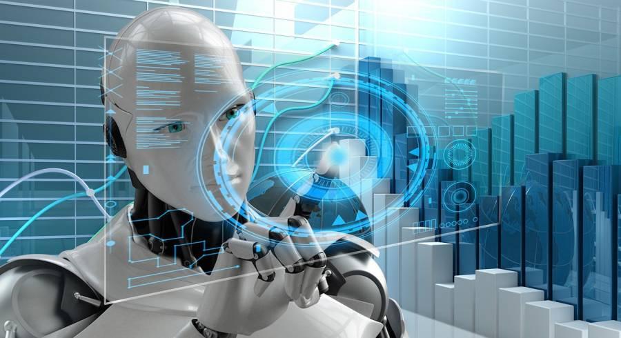 ONU busca una prórroga para pausar el desarrollo de la inteligencia artificial