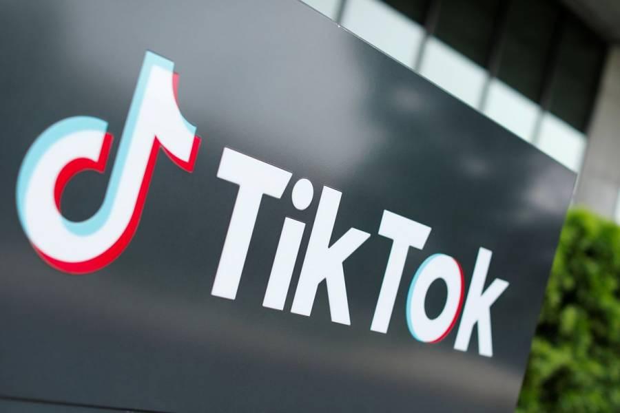 Circulan en TikTok supuestas cuentas oficiales del SAT, INE e IMSS