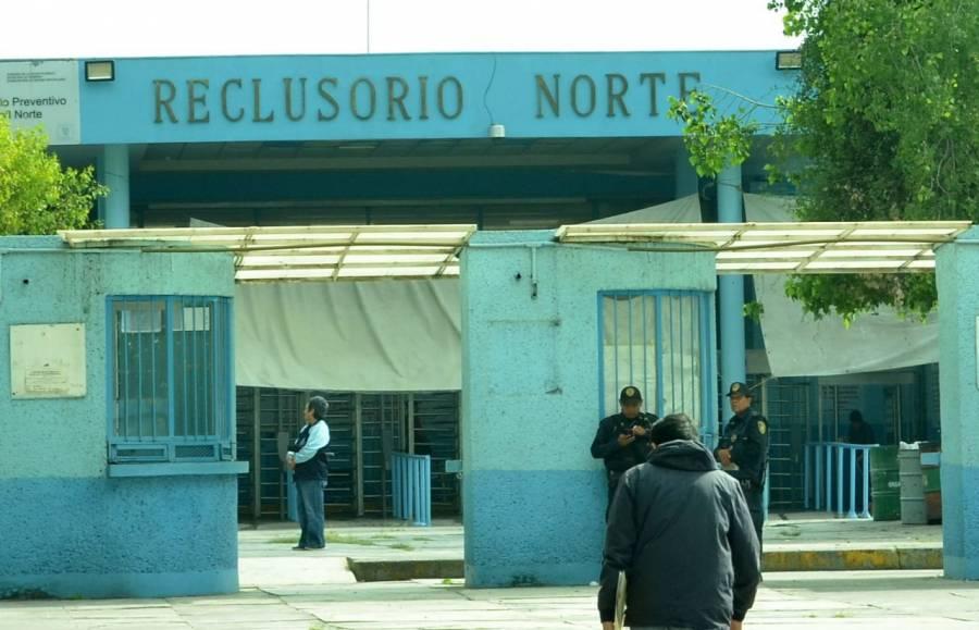 Preliberan a 681 presos beneficiados de amnistía impulsada por AMLO