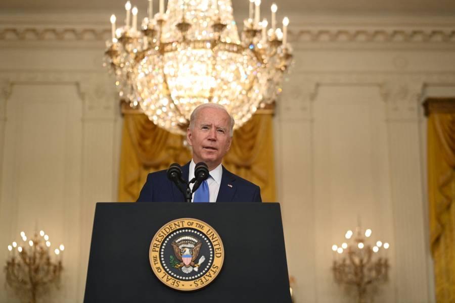 EEUU lamenta llamado a consultas del embajador de Francia en Washington