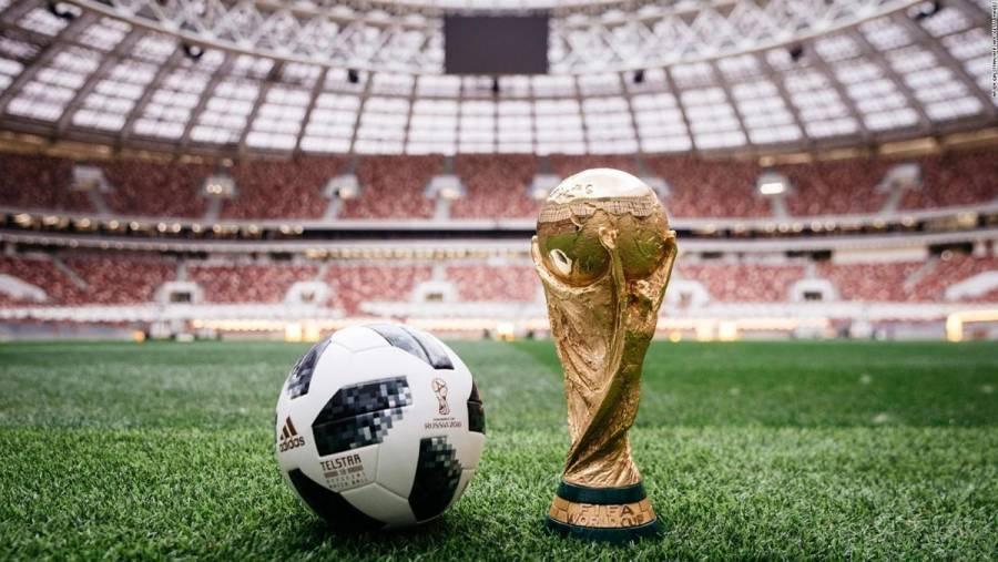 El fútbol portugués se posiciona en contra del Mundial cada dos años