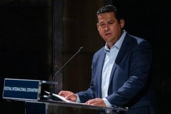 Guanajuato, la cuna de la Industria 4.0 en México y América Latina