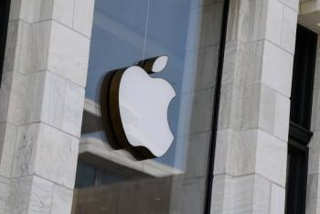 Google y Apple son acusados de