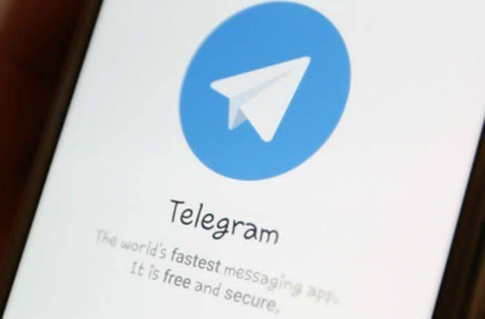 Telegram suspendió la aplicación de voto del opositor ruso Navalni