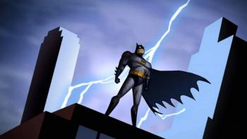 Estos serán los festejos del Batman Day en México