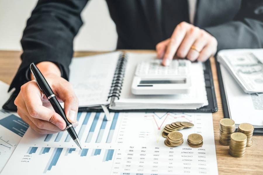 """Coparmex demanda un paquete económico """"realista"""" para 2022"""