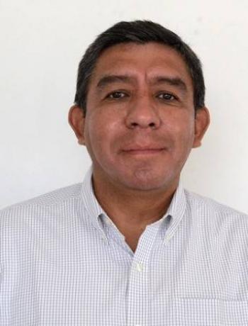 ¿Quién es Rafael Gregorio Gómez Cruz?