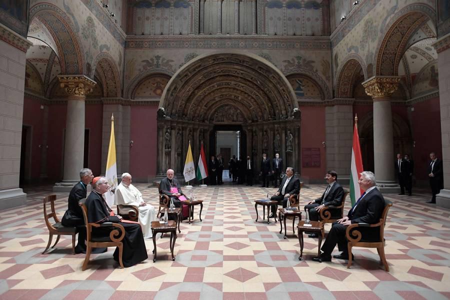 Vaticano exigirá un certificado de Covid-19 a trabajadores y visitantes