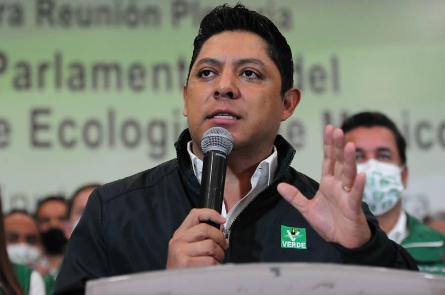 Se perfila Tribunal Electoral a validar triunfo de Ricardo Gallardo