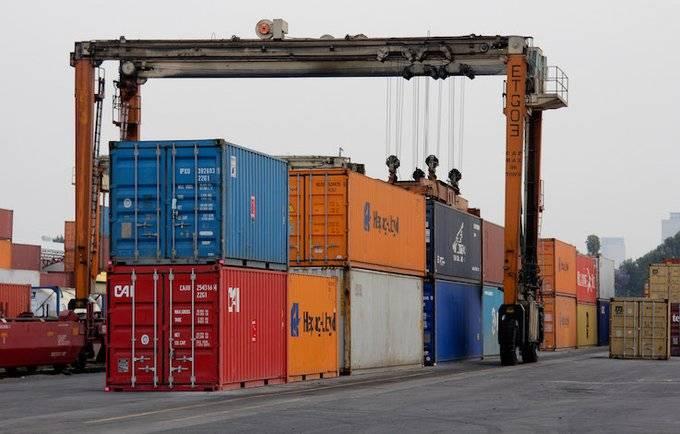 Aumentaron las exportaciones agroalimentarias mexicanas a EU durante el primer semestre del presente año