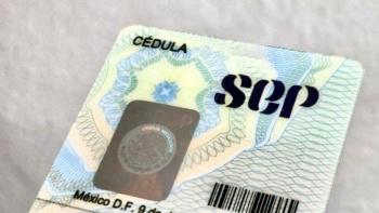 ASF revela que SEP emitió títulos y cédulas profesionales sin autenticidad