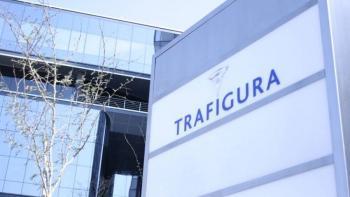 Sener suspende permisos de importación de combustibles a Trafigura