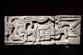 Países latinoamericanos protestan por venta de piezas precolombinas en Múnich