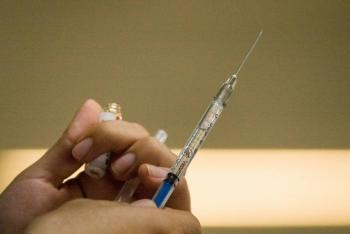Moscú y Quito buscan construir laboratorio de vacunas anticovid en Ecuador