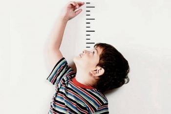 La importancia de identificar trastornos de crecimiento en menores de edad