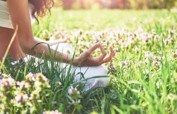 ¿Hay relación entre la espiritualidad y la salud mental?
