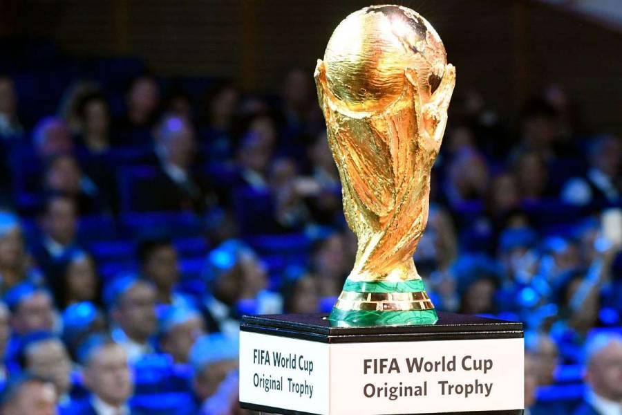 UEFA advierte peligros por realizar Mundial cada 2 años