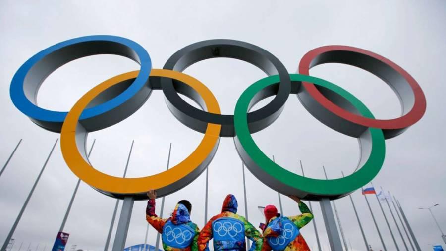 Llama de Juegos de Invierno Pekín-2022 será encendida a puerta cerrada