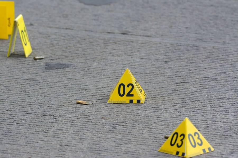 Cercanía a violencia con armas de fuego ocasiona problemas de salud mental en niños