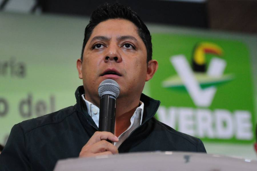 TEPJF valida triunfos de Gallardo y Evelyn Salgado en SLP y Guerrero