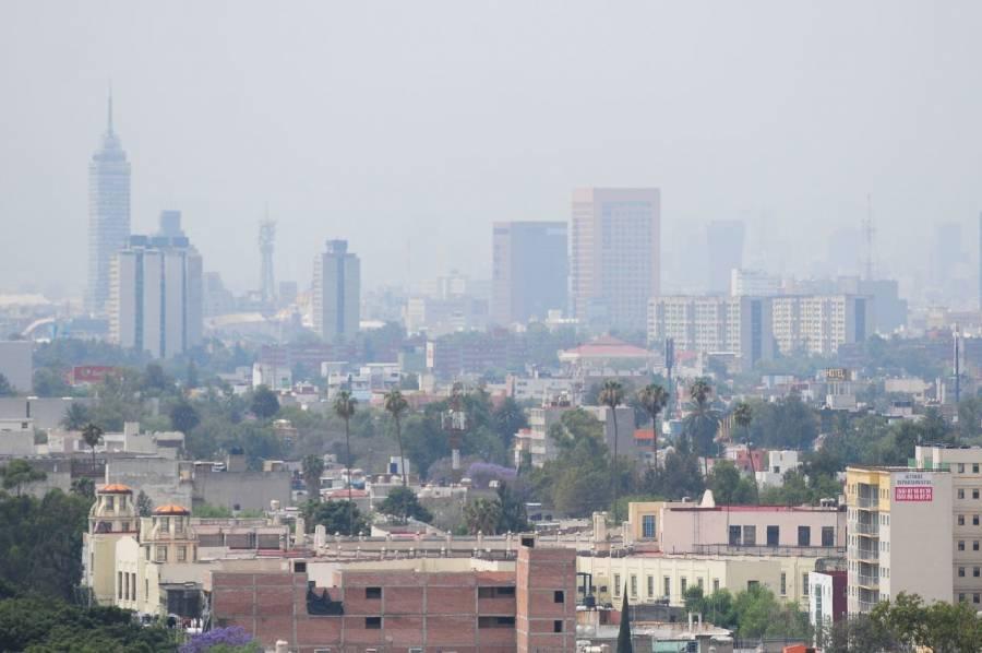 La OMS fija como peligrosos niveles de contaminación que eran seguros hasta hoy