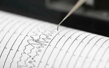 Sismo de magnitud 6.5 remece la costa oeste de Nicaragua