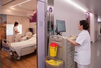Demandan recursos para tratamientos personalizados de cáncer