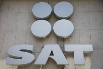 El SAT aumentará vigilancia en tus depósitos en efectivo
