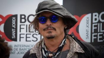 Nadie está a salvo de los juicios instantáneos: Johnny Depp
