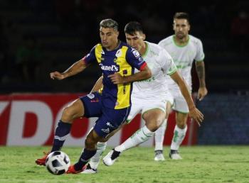FC Juárez vence al Atlético de San Luis y logra su tercer triunfo al hilo