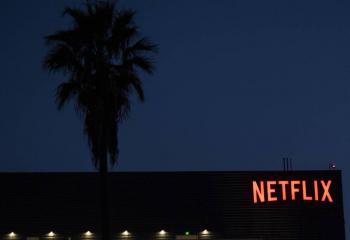 Netflix compra los derechos de autor del catálogo de Roald Dahl