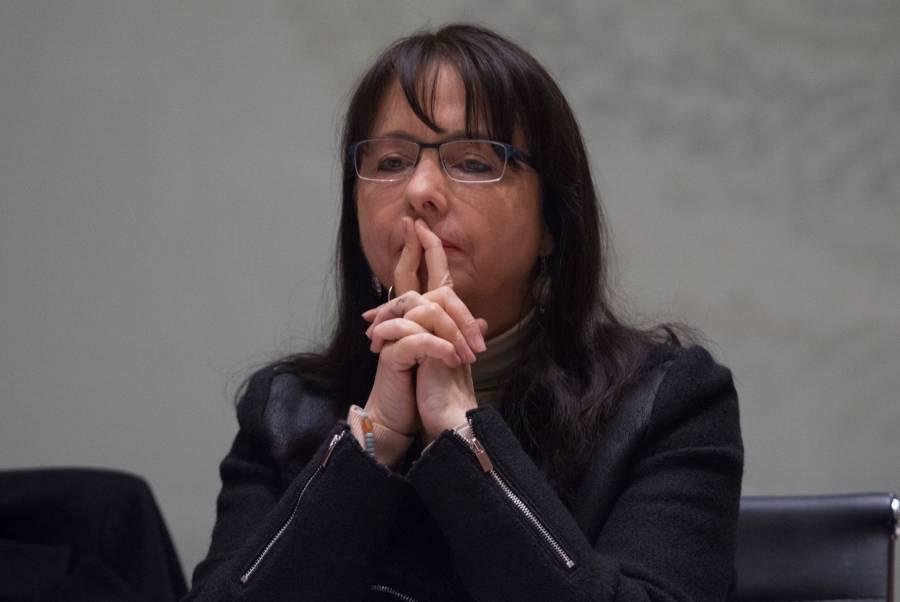 Dirección General de Divulgación de la Ciencia UNAM pide al Conacyt retirar denuncias